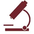 icon-mikroskop
