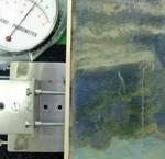Thermo-Bild-Projektseite